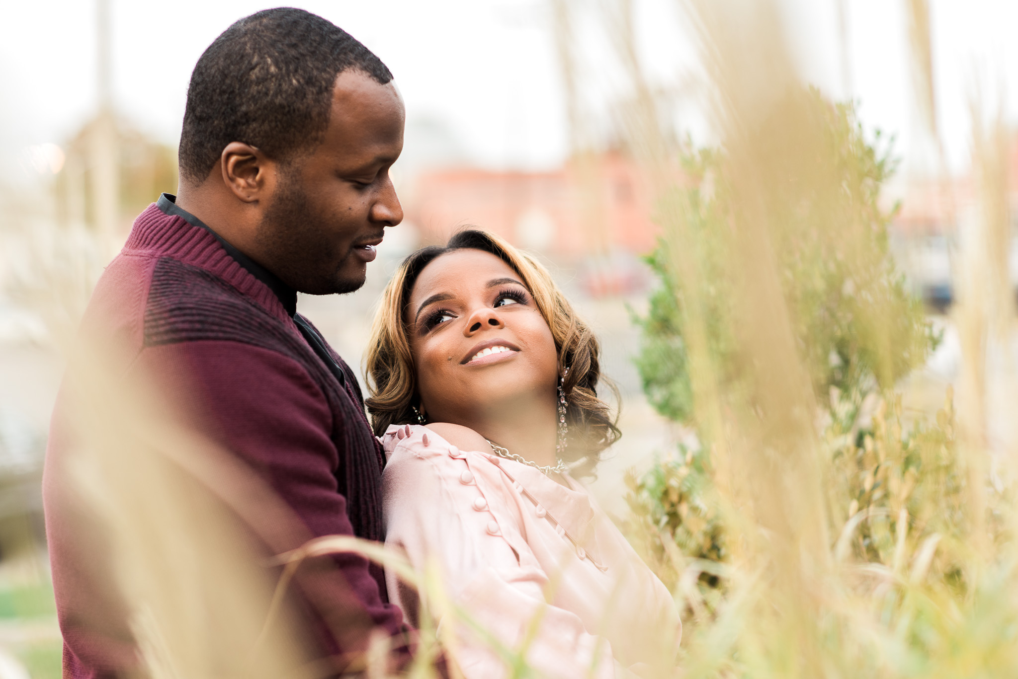 pulitzer-arts-foundation-engagement-portrait-st-louis-mo-photo1-38.jpg