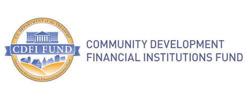 CDFI Fund.jpg