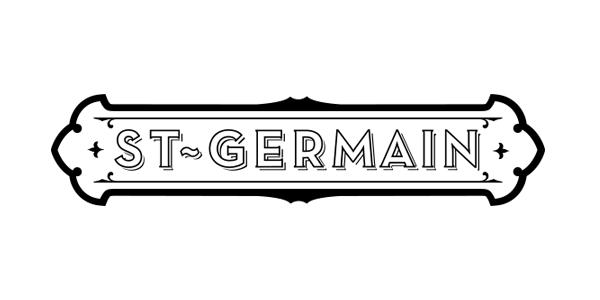 howe_logos_06_german.png
