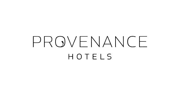 howe_logos_01_provenance.png