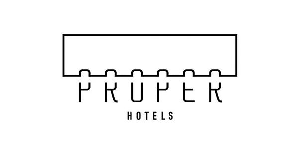 howe_logos_02_proper.png