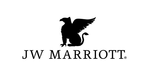 howe_logos_03_marriot.png