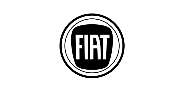 howe_logos_09_fiat.png