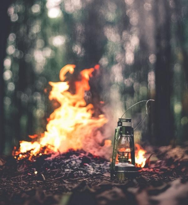 30daygalsfire.jpg