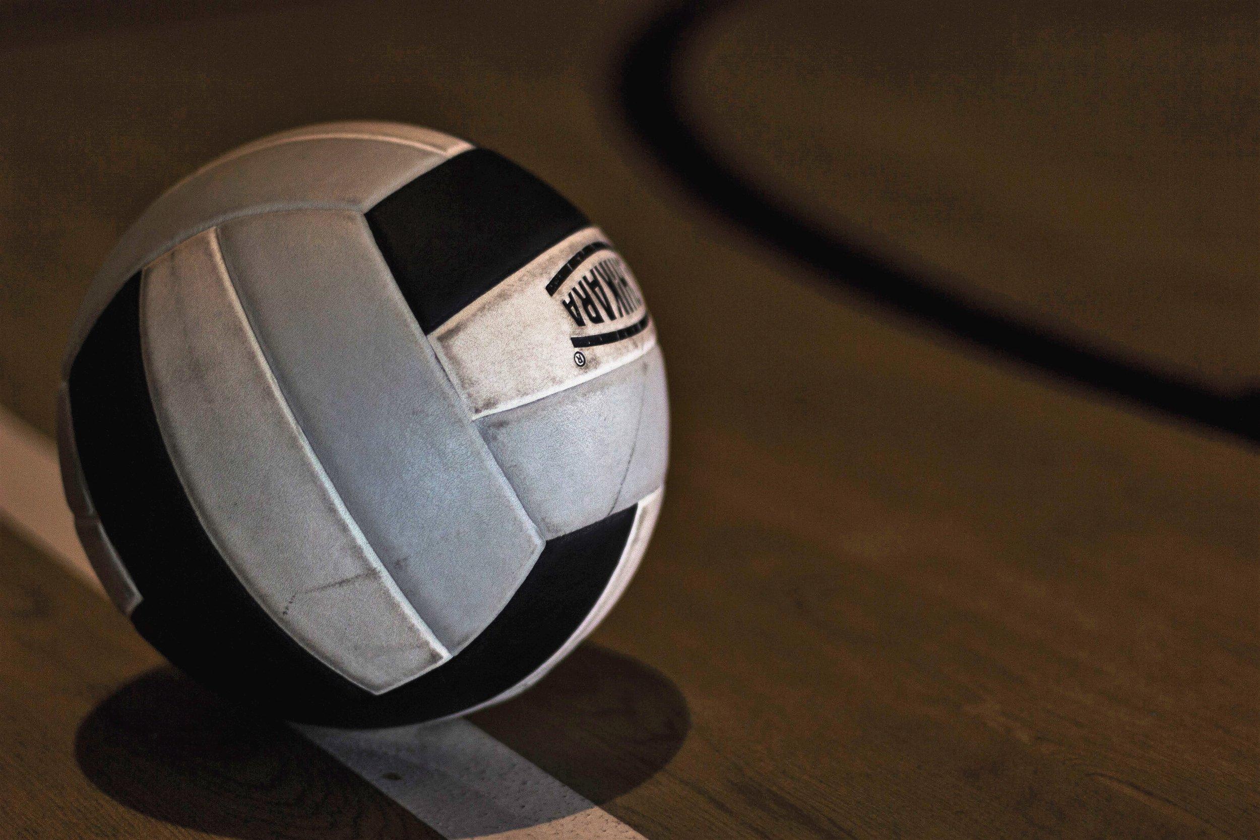 volleyball2 (2).jpg