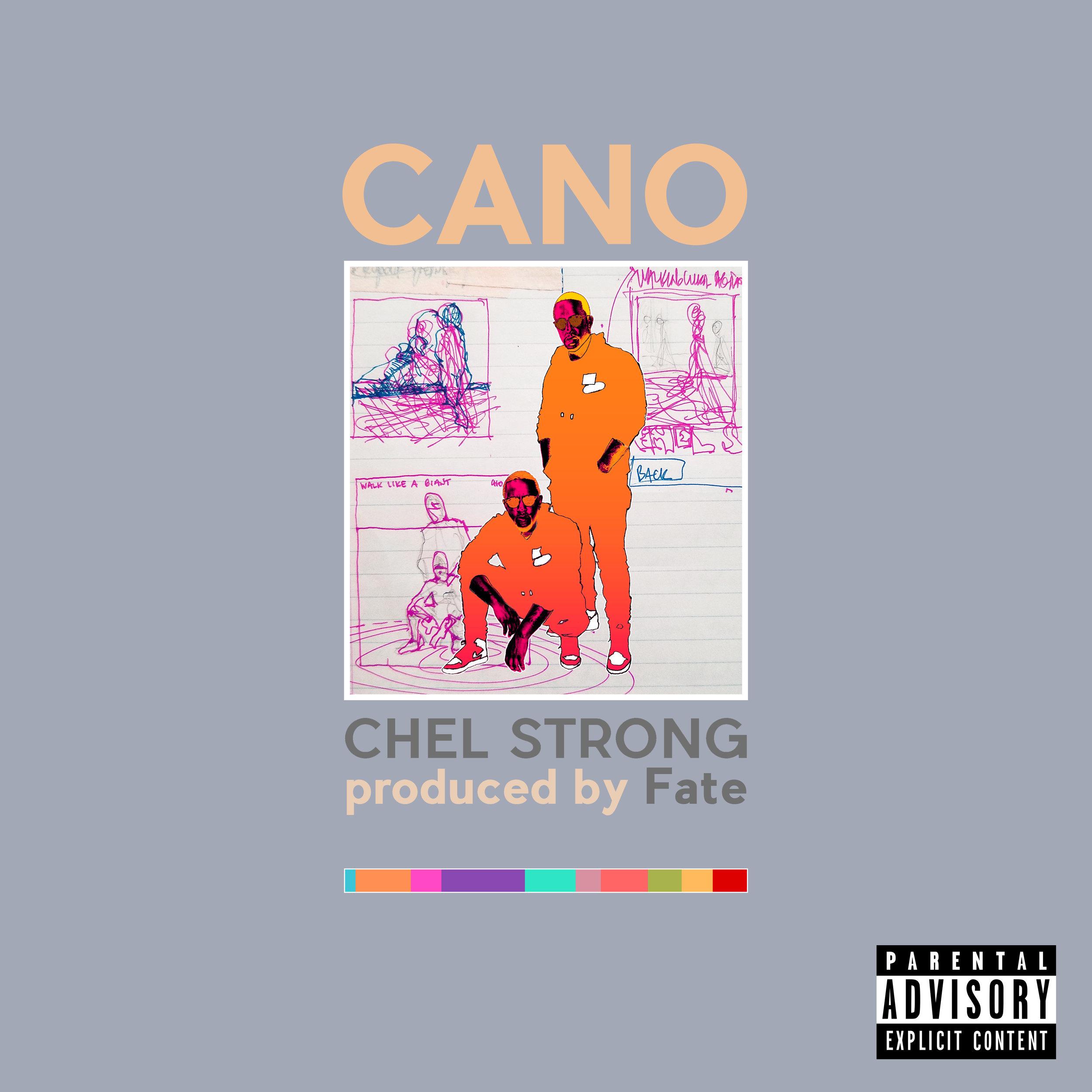 Cano + COLOR BAR + PA.jpg