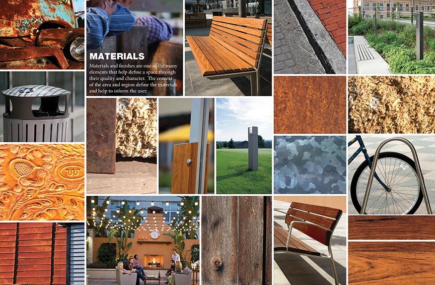 Viera Materials 1.jpg