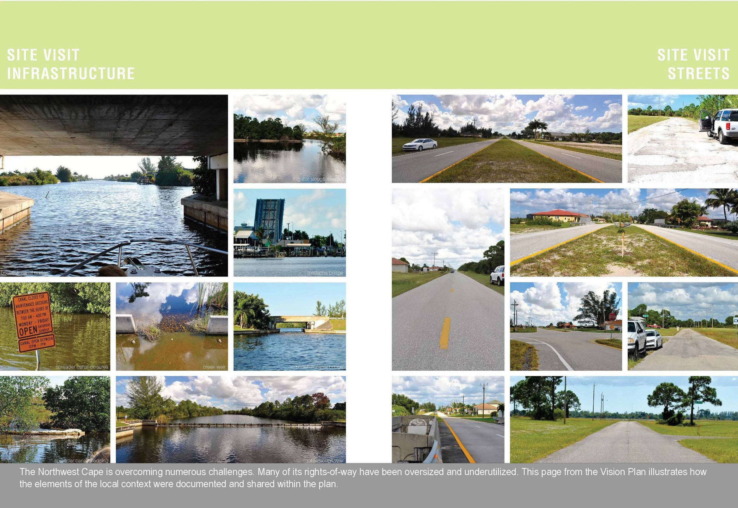 CapeCoral_SubmittalSummary_2017_FLASLA_Page_08.jpg