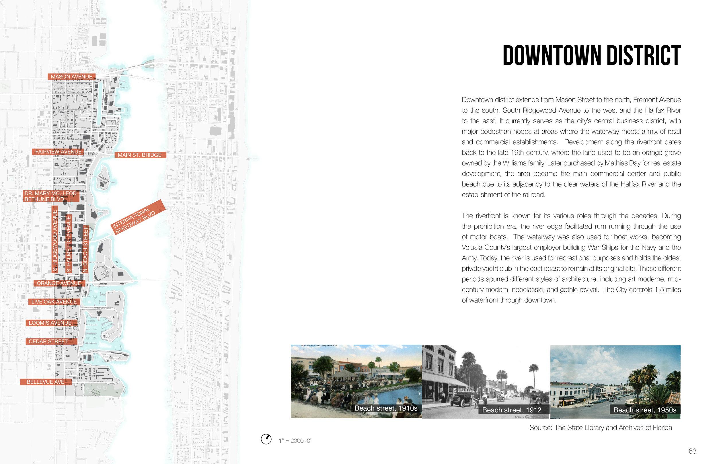 4-downtown1.jpg