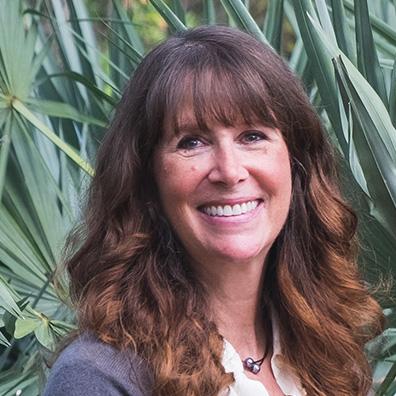 Sharon Lamantia.jpg