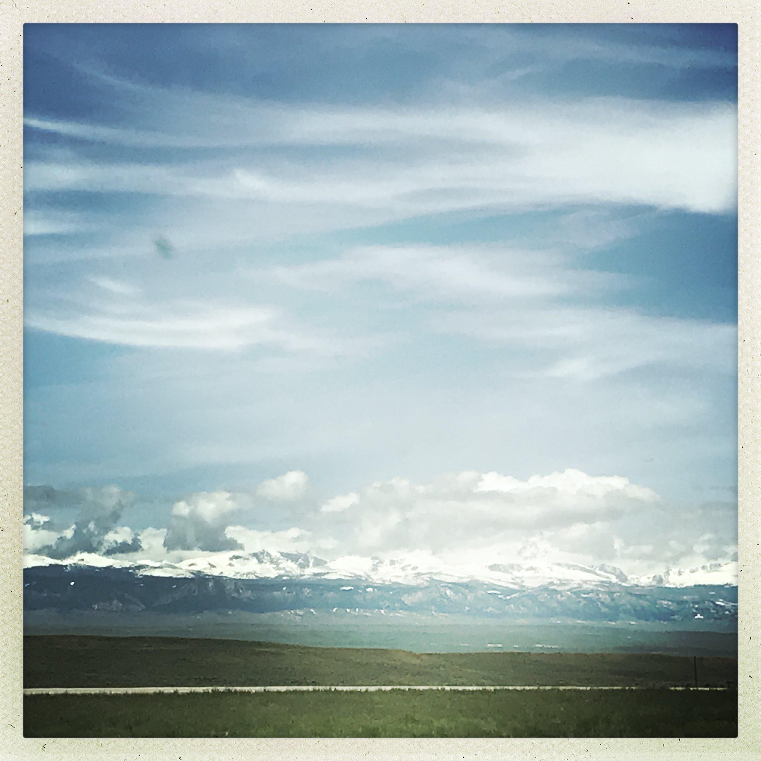 9 Bighorn National Forest.jpg
