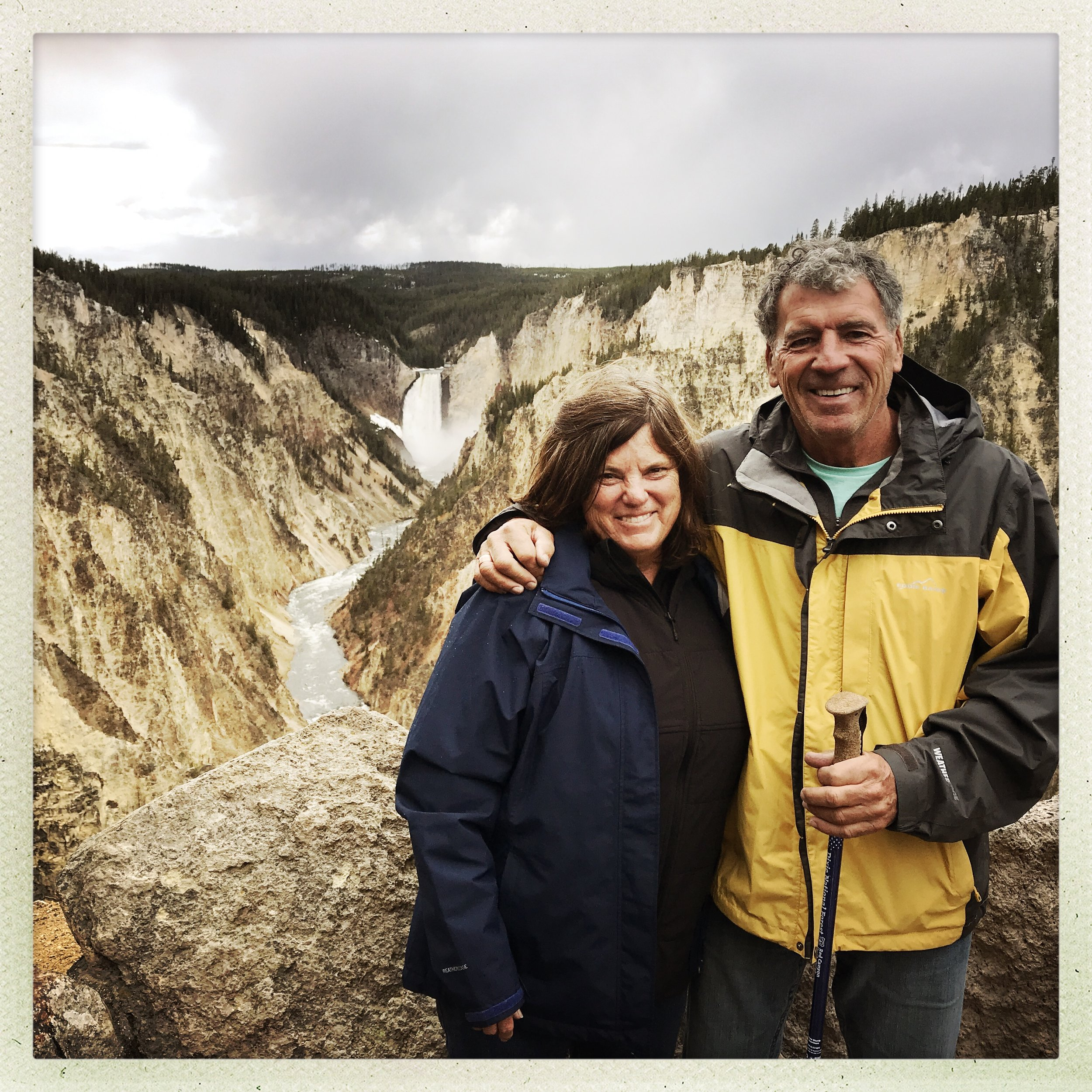 13 Yellowstone Canyon.jpg