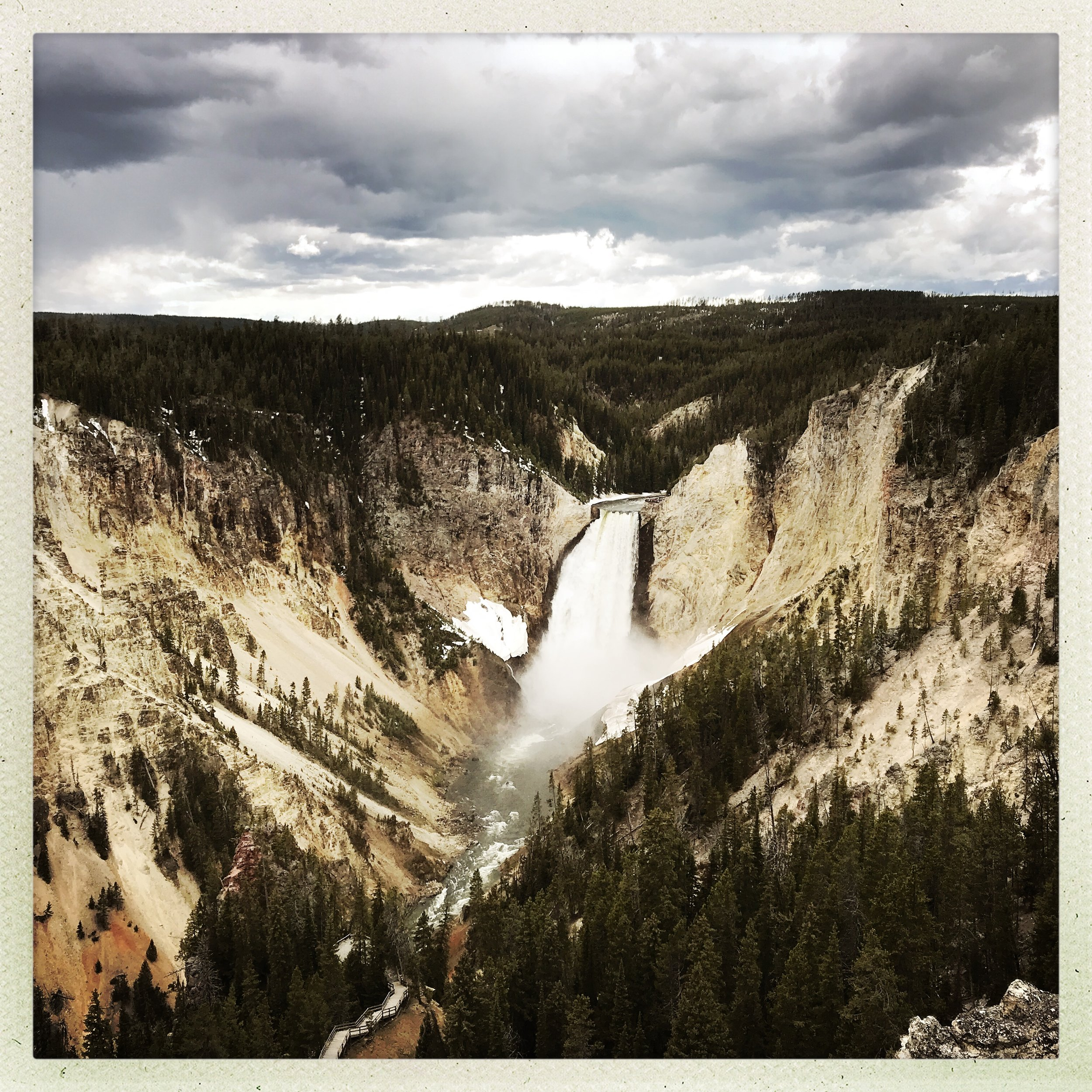 12 Yellowstone  Canyon.jpg