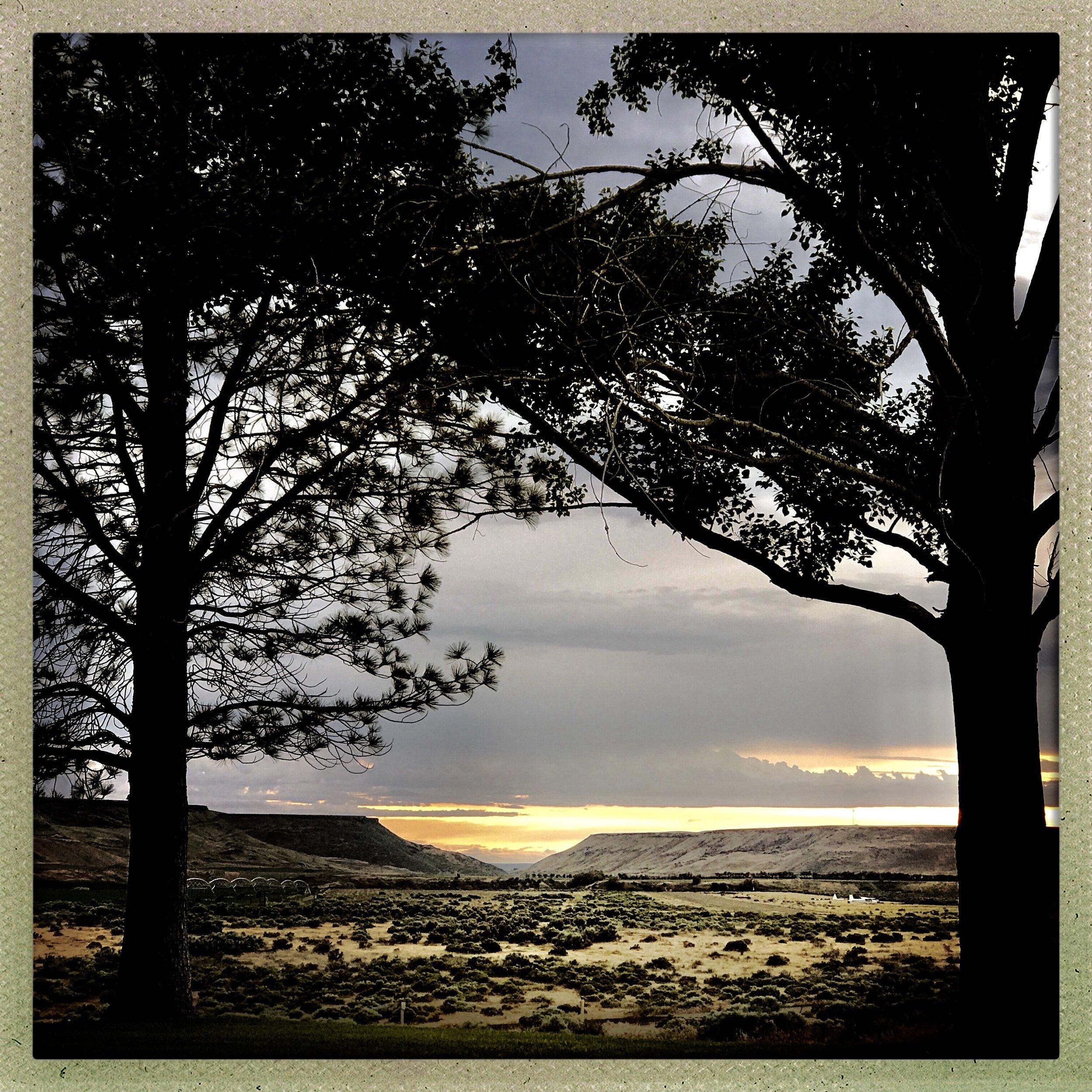 15 Three Island SP Sunset.jpg