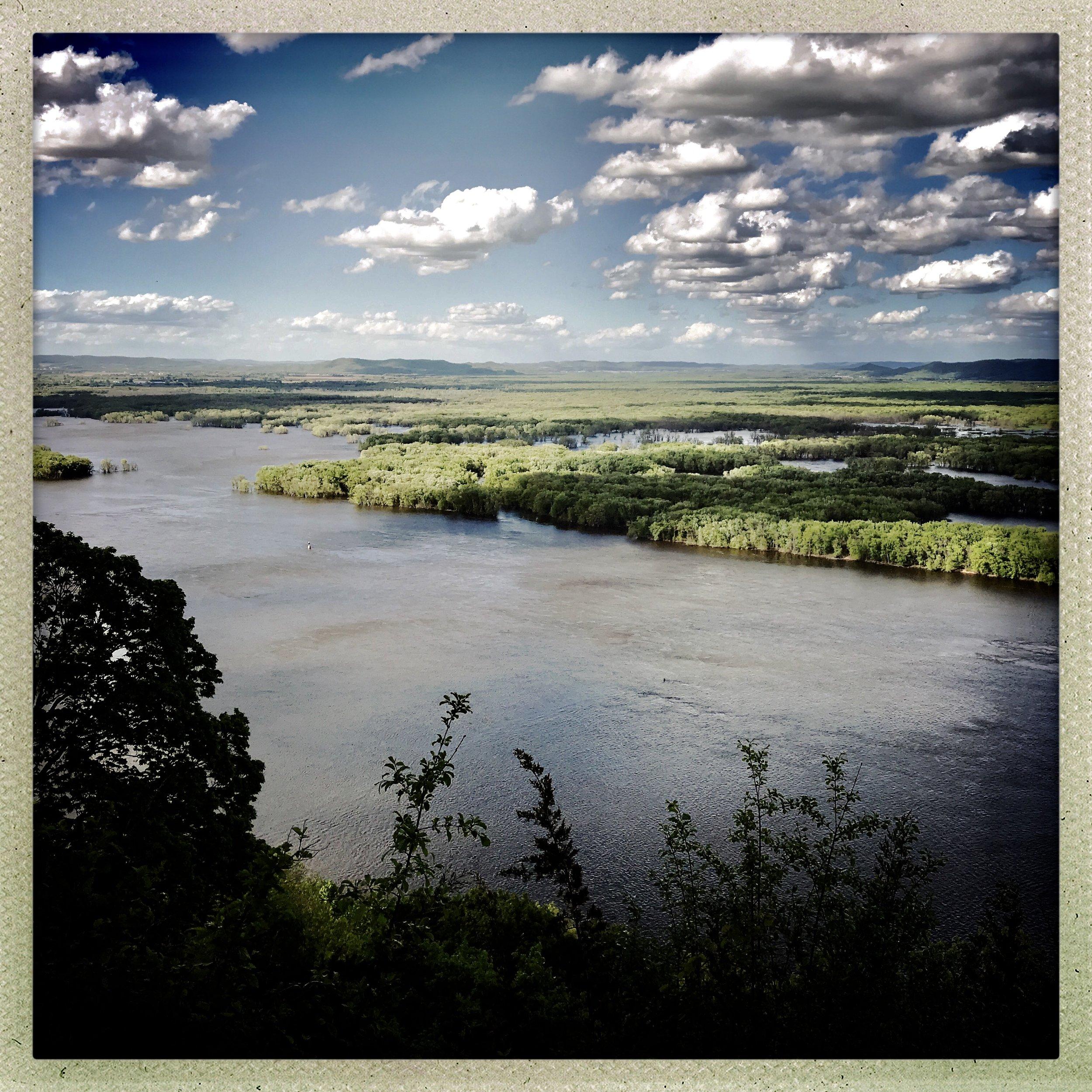 7 Mississippi River.jpg