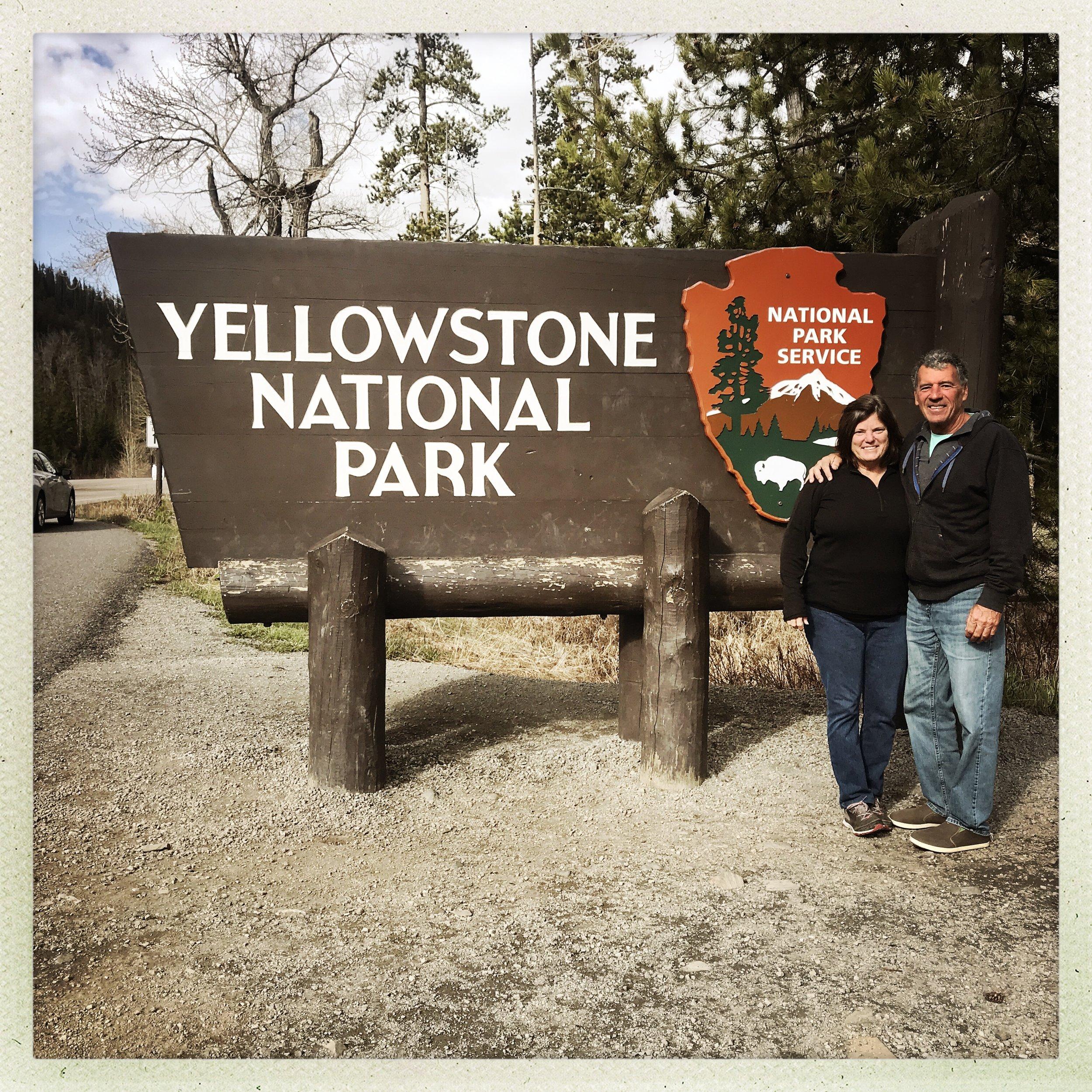 11 Yellowstone.jpg