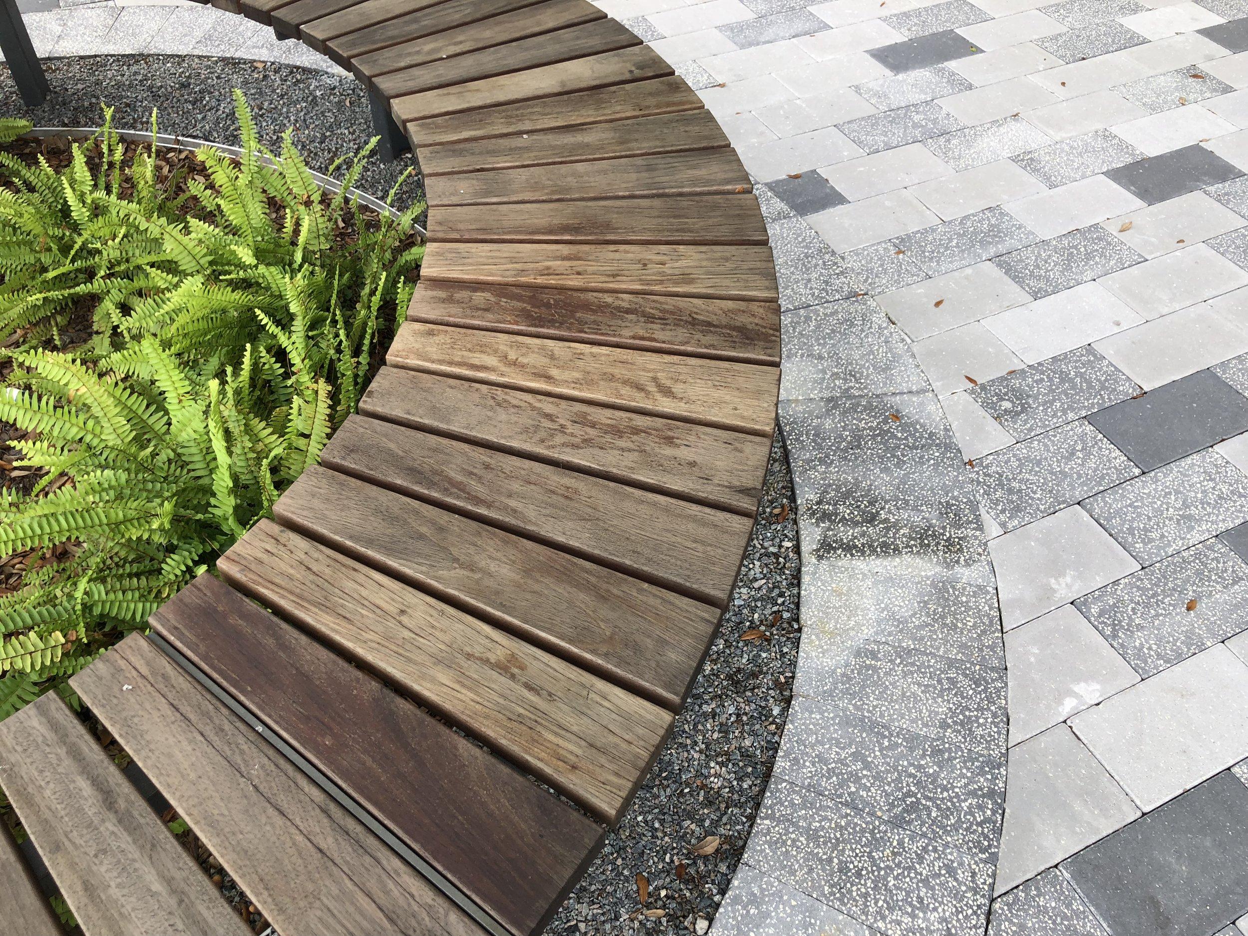 Novel Lucerne courtyard 3.jpg