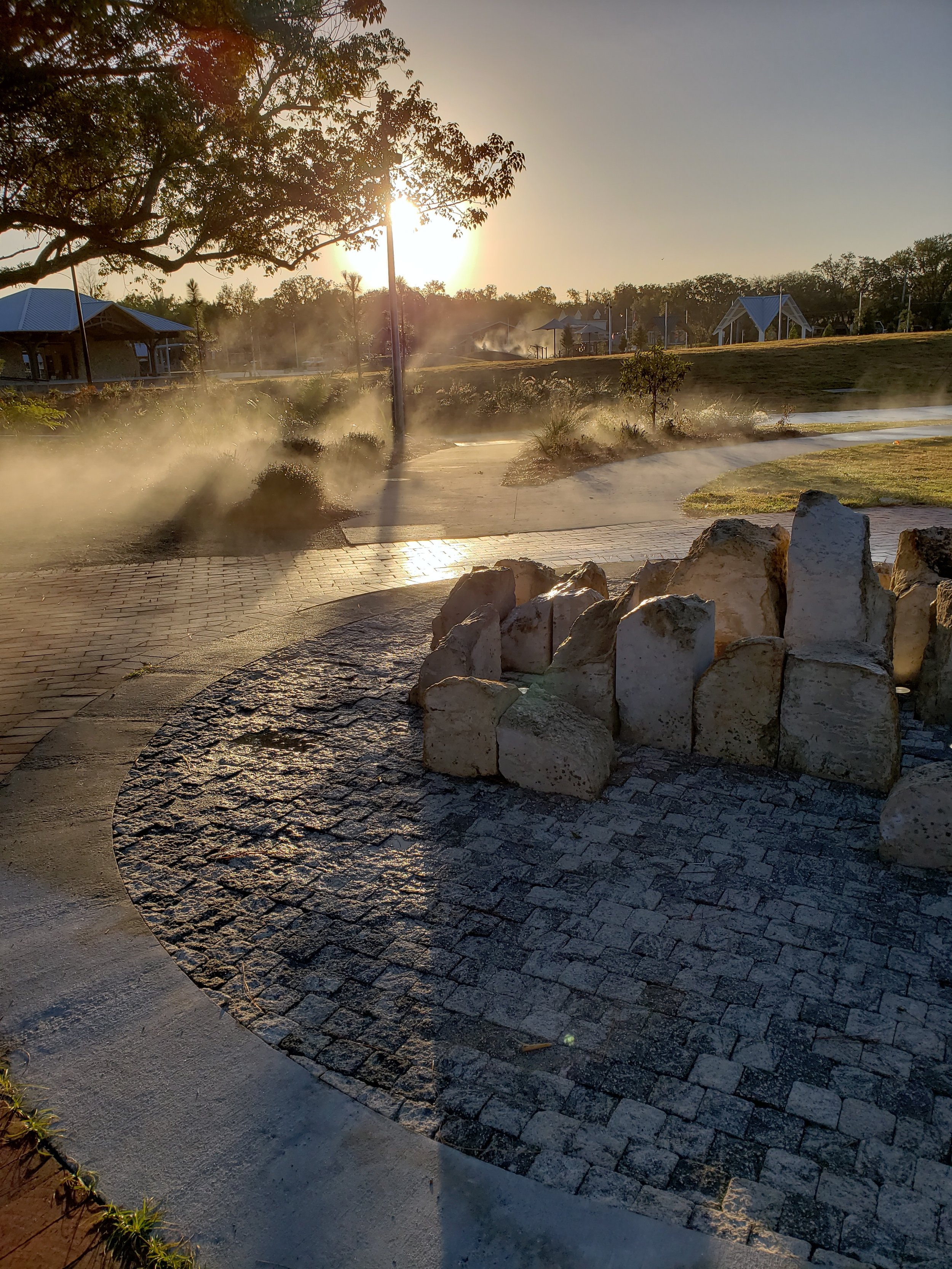 misting fountain.jpg