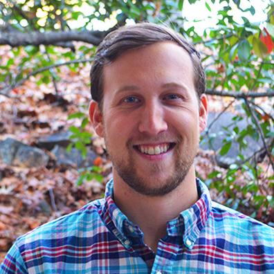 Matt Phillips, PLA   Project Manager