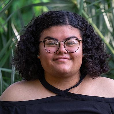Yosselyn Sanchez   Designer
