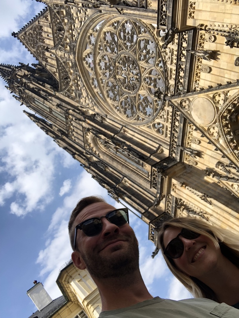 at the st. vitus cathedral_resized_07:24:2019.jpg