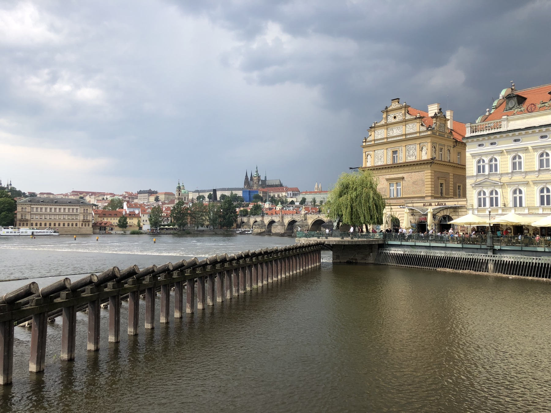 Vlatava river_resized_07:25:2019.jpg