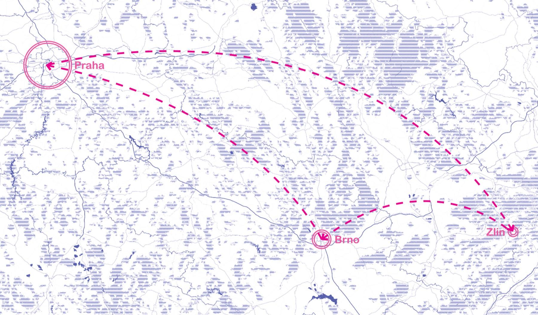 map of trip_resized_07:25:2019.jpg