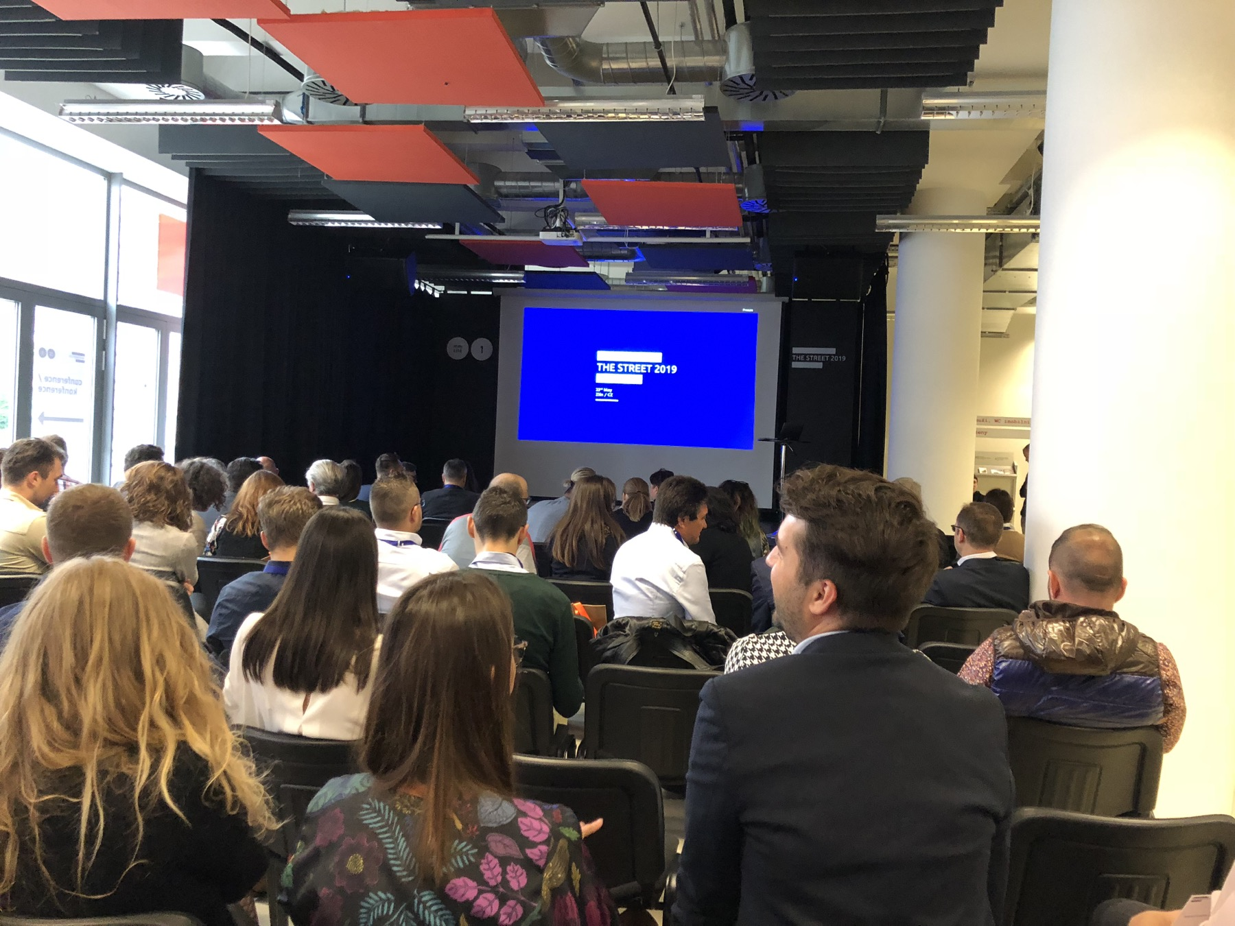 inside the conference_resized_07:25:2019.jpg