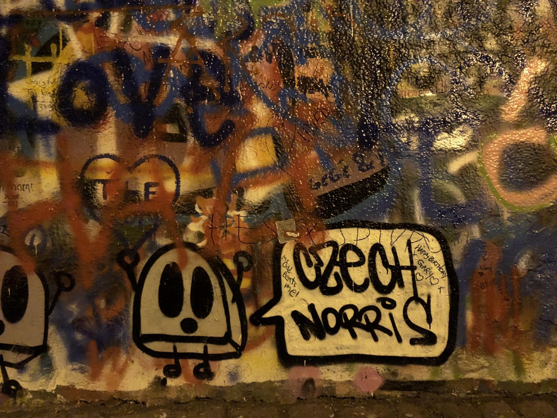 fun graffiti on the john lennon wall_resized_07:25:2019.jpg