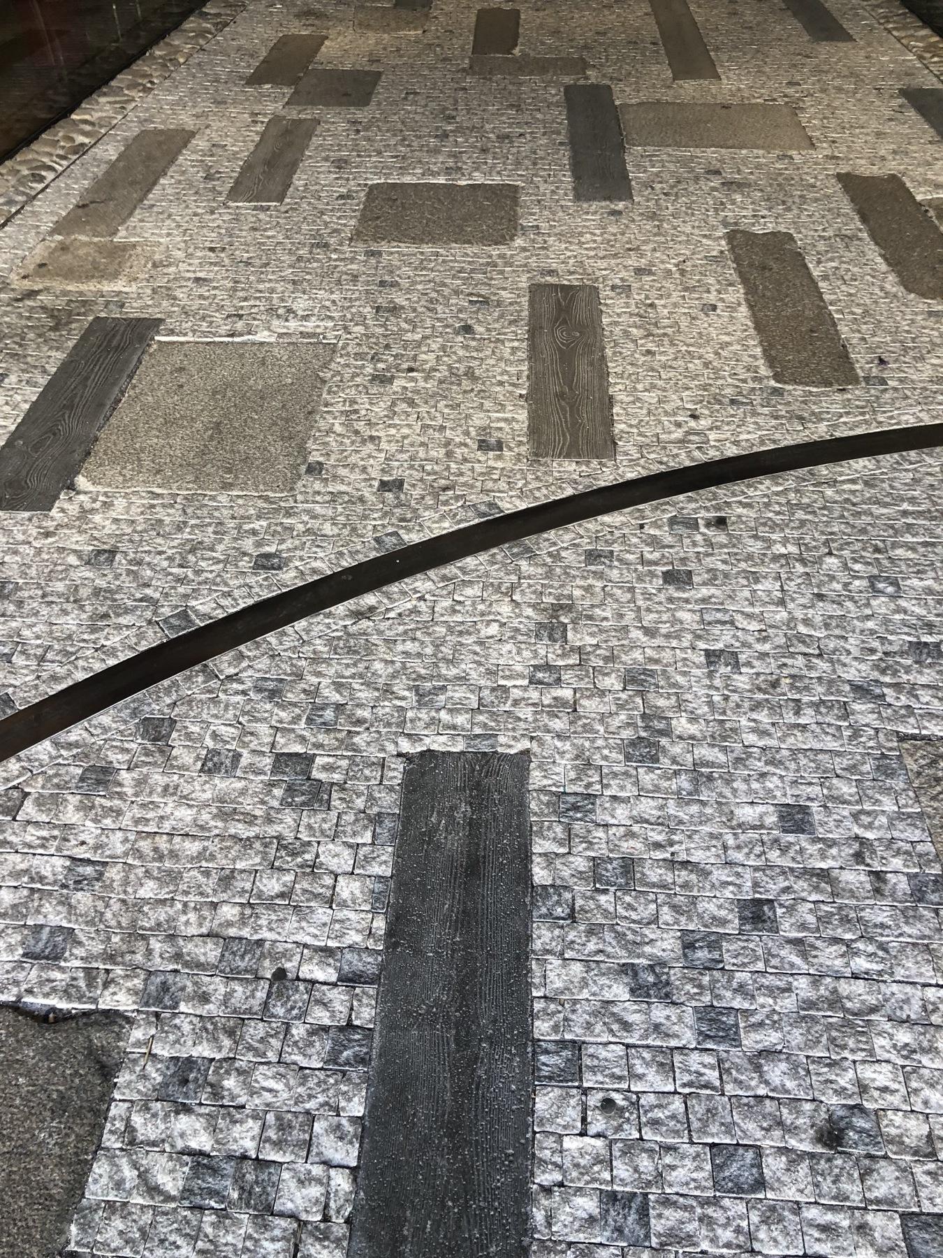 cool pavers (2)_resized_07:25:2019.jpg