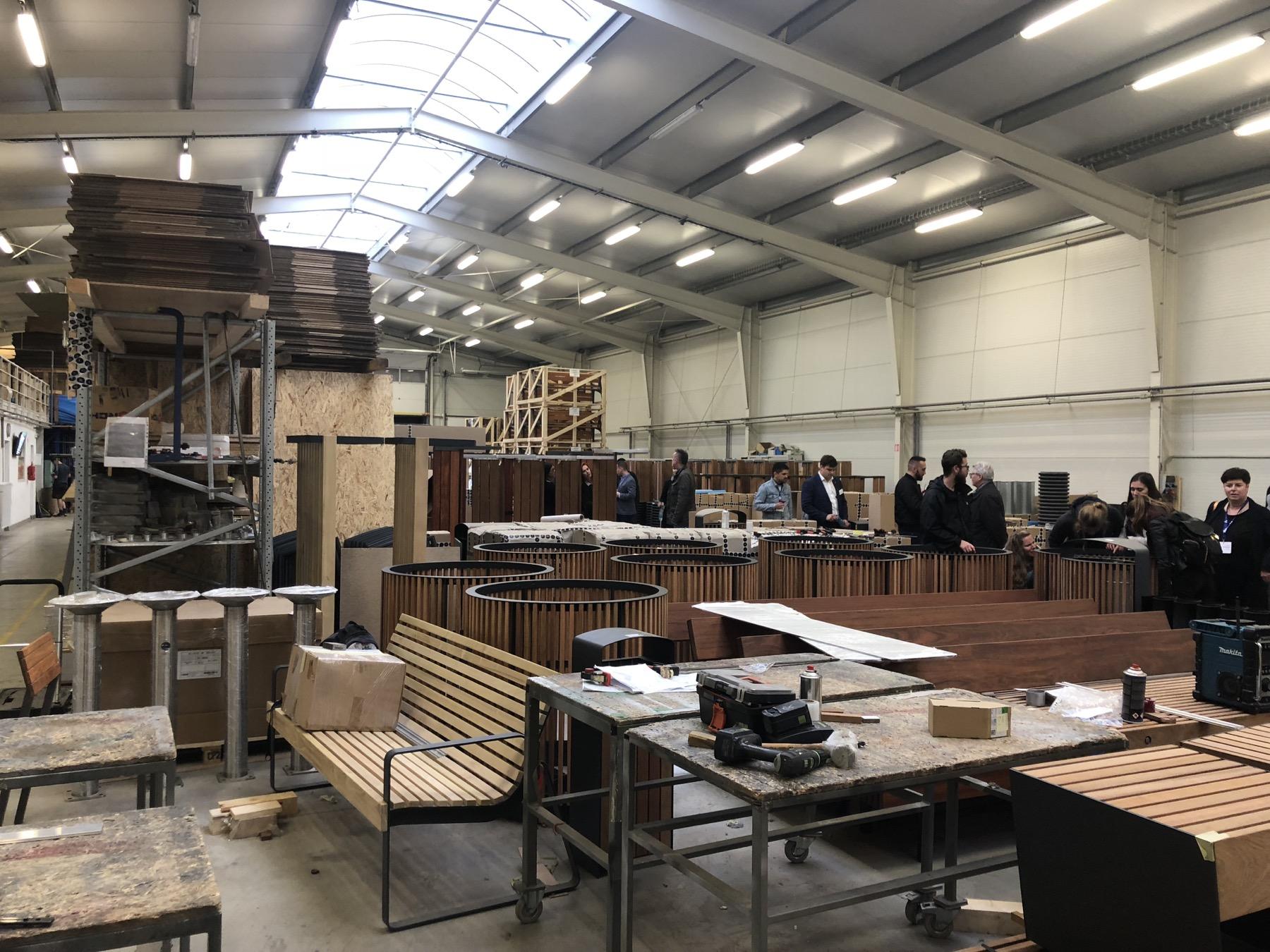 inside mmcite warehouse_resized_07:25:2019.jpg