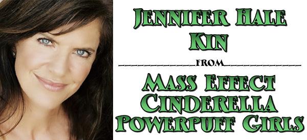 Jen Hale KS Promo.jpg