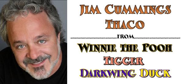 Jim Cummings KS Promo.jpg