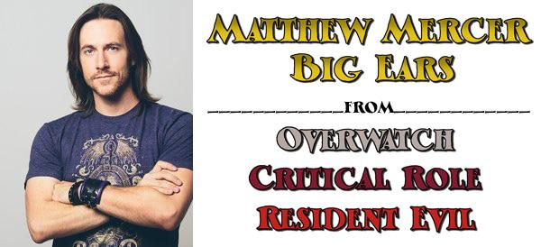 Matt Mercer KS Promo.jpg