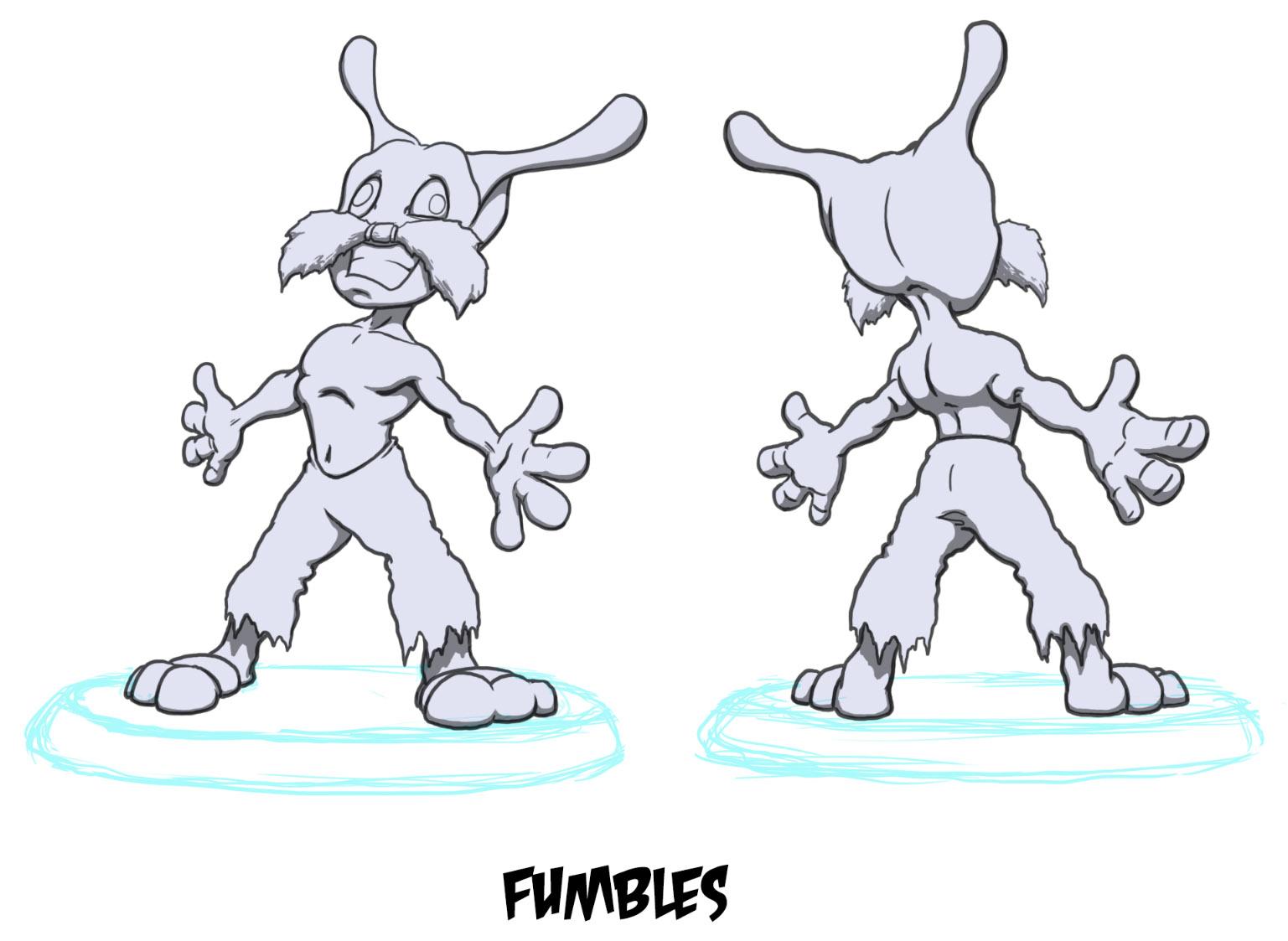 FumblesFig2.jpg