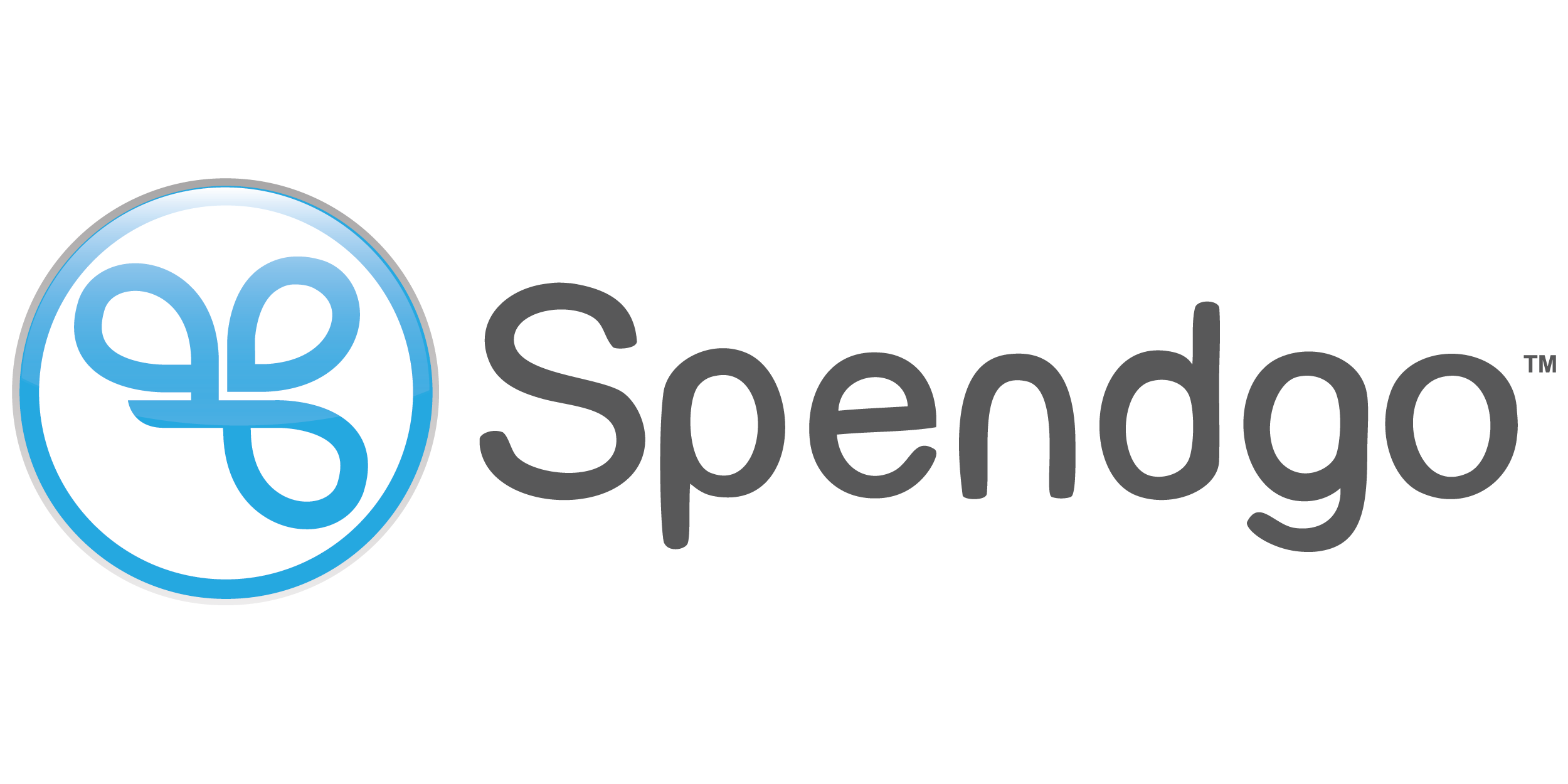 Spendgo_Logo_Dark.png