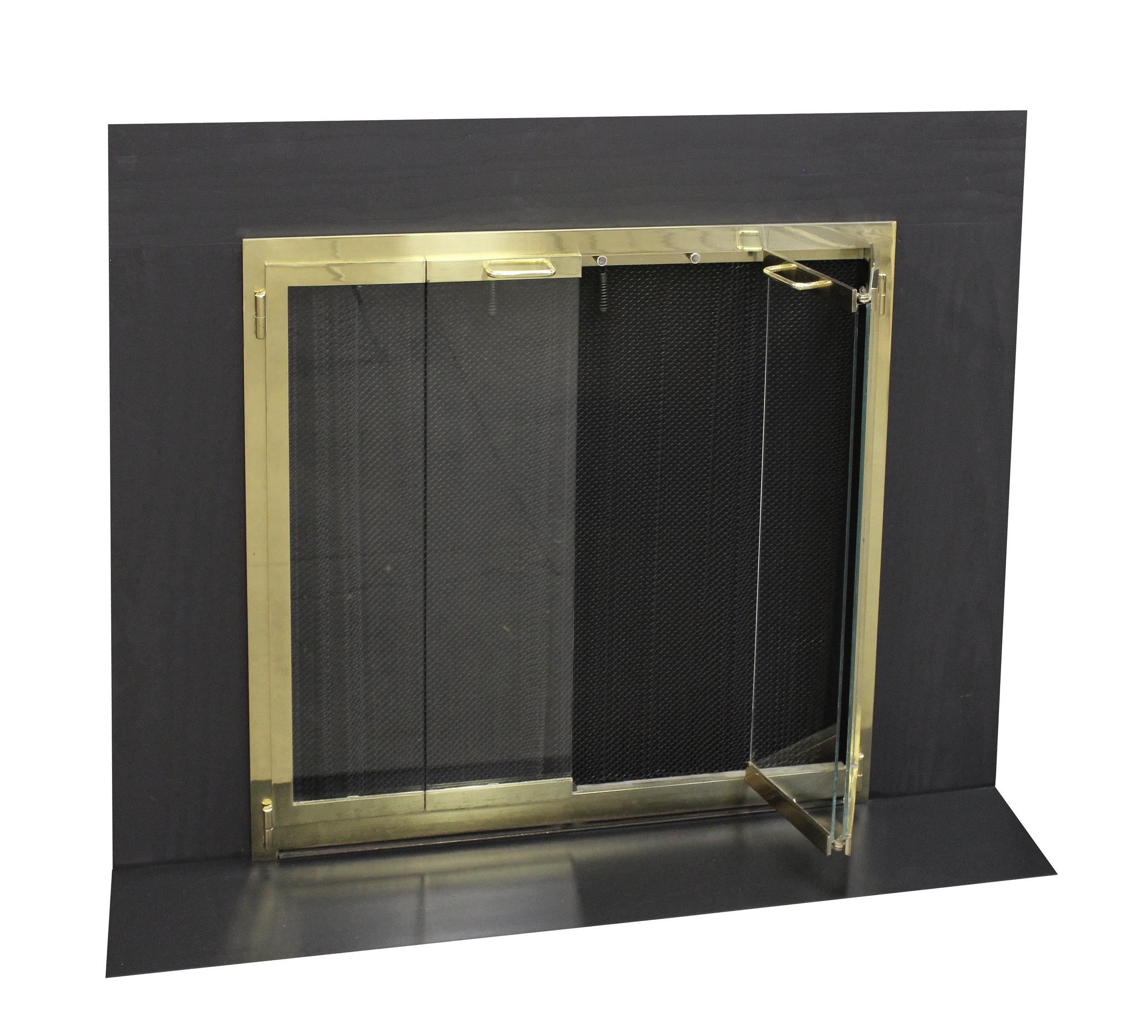 Brass Bi-fold Enclosure.jpeg.jpg