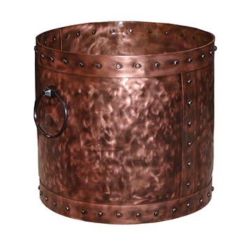 800-cooper-bucket.jpg