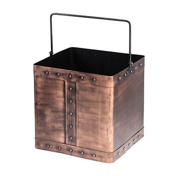 802-copper-bucket-2.jpg
