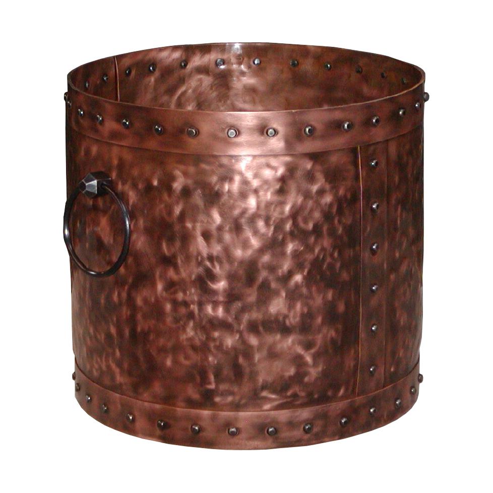 800 Copper Bucket.jpg