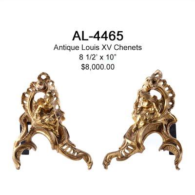 AL-4465 (640).jpg