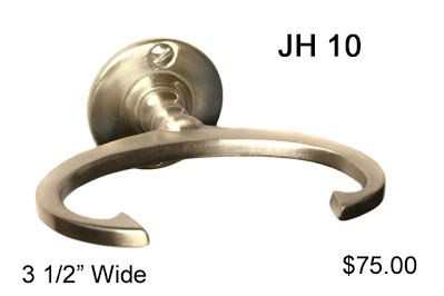 JH 10 (640).jpg