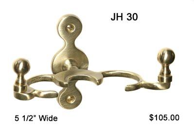 JH 30 (640).jpg