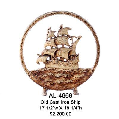AL-4668 (640).jpg