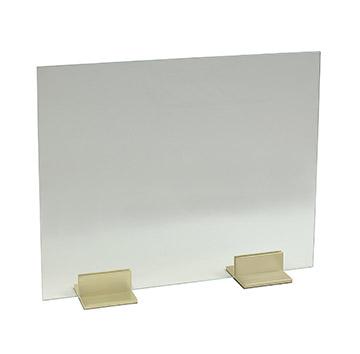 glass-panel-w-6-inch-channel-satinbrass.jpg