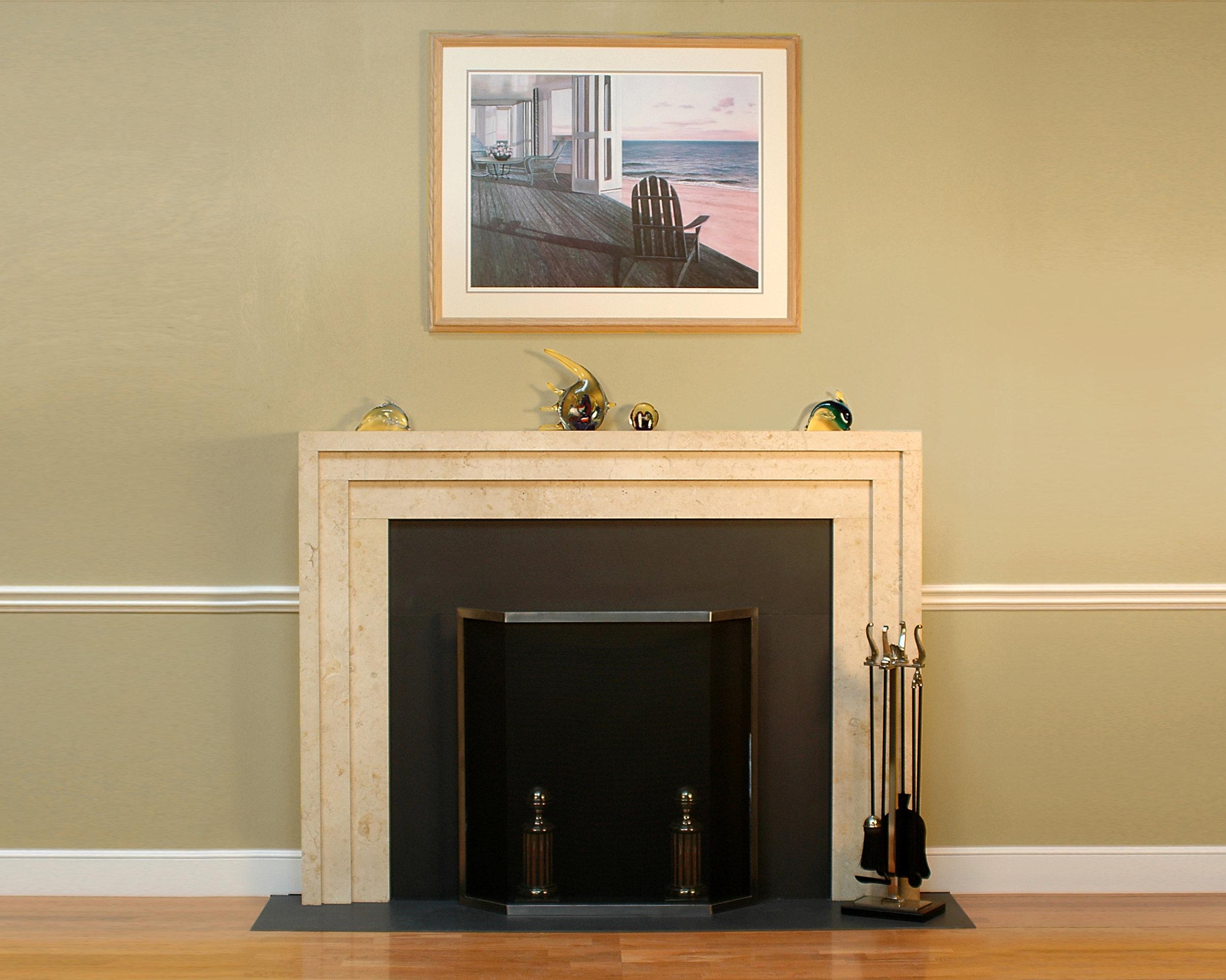 Pic 6-3 (Sandy) 10 x 8.jpg