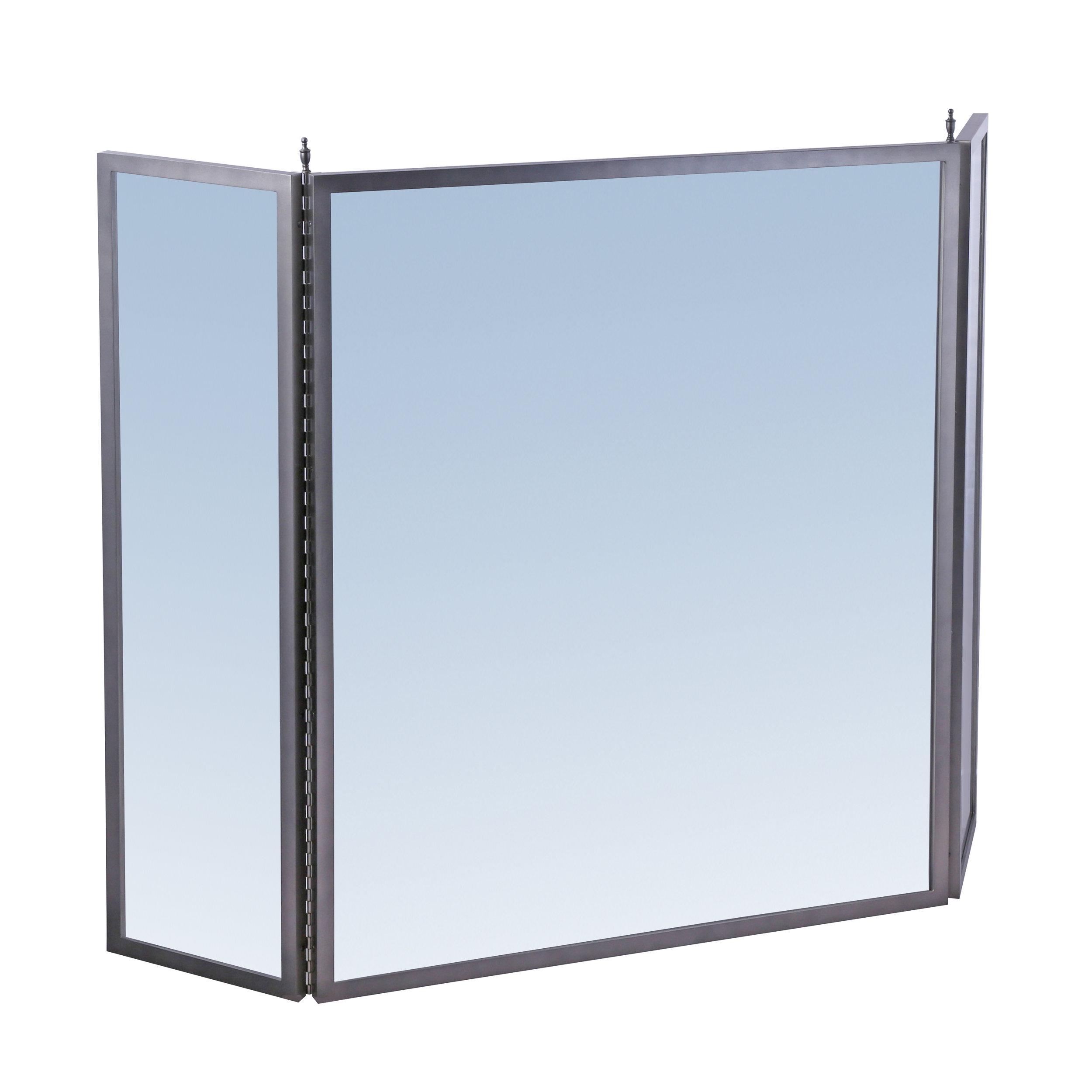 6313 Glass.jpg