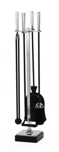 262-R Nickel (640).jpg