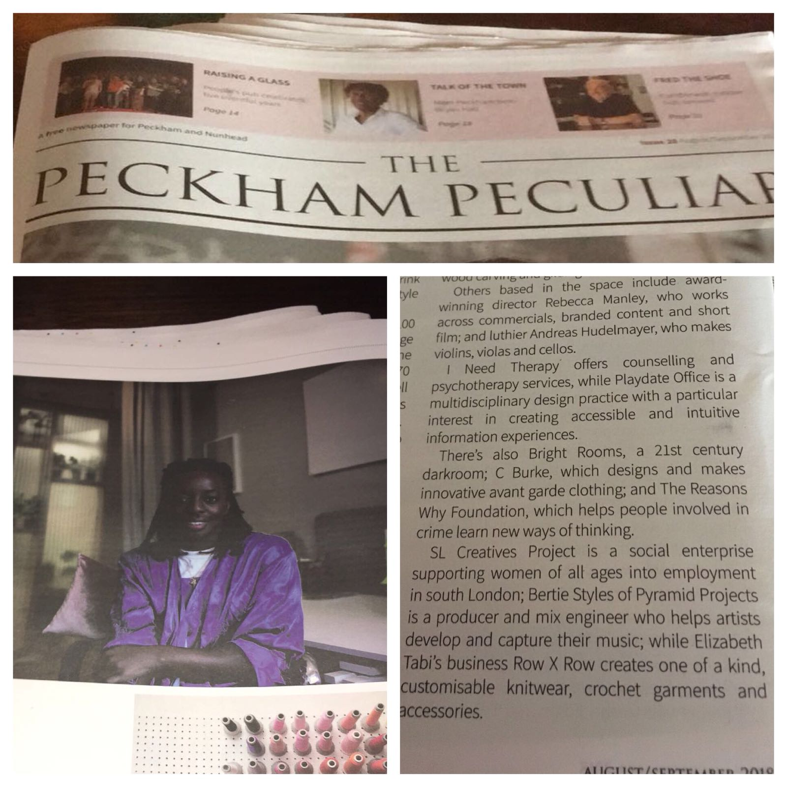 press- peckham peculiar .JPG