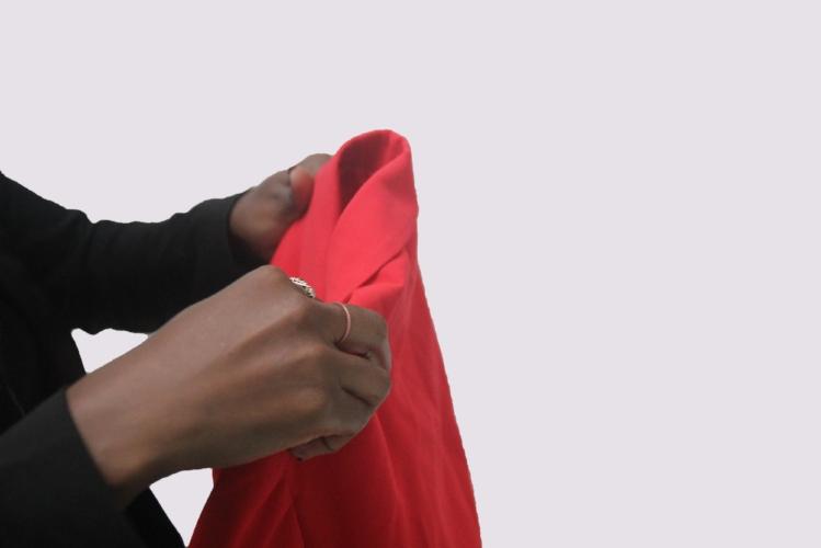 image clothing.jpg